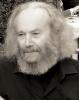Em. Prof. Dr. Diderik Batens's picture