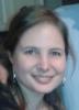 Dr. Delphine Bellis's picture