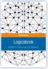 """Logicaboek"", Diderik Batens, 8th Revised Edition  / ""Logicaboek"", Diderik Batens, achtste, herziene druk"